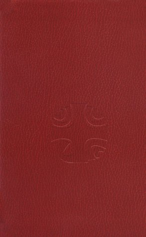 9780899424026: Liturgy of the Hours (Vol. 2)
