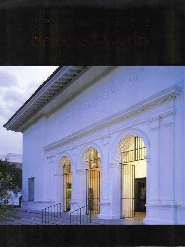 9780899510774: Santa Barbara Museum of Art: Selected Works