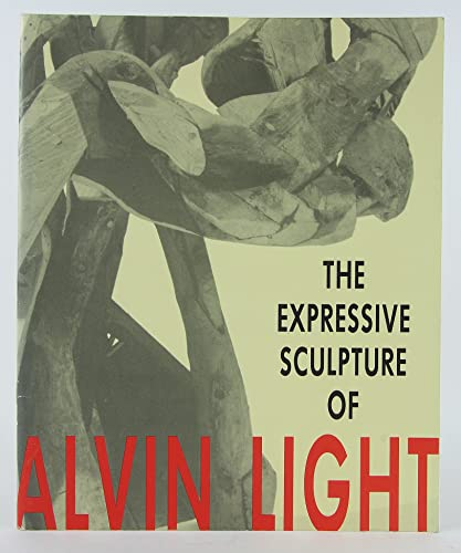 9780899510910: A Poetic Vision: The Photographs of Anne Brigman
