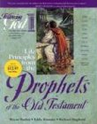9780899572703: Learning Life Principles from the Prophets of the Old Testament (Following God Character Builders)