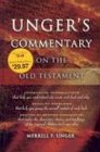 9780899573984: Unger's Commentary On The Old Testament