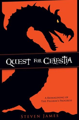 9780899578866: Quest for Celestia: A Reimagining of the Pilgrim's Progress