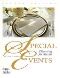 9780899643335: Special events: Planning for success