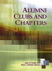 Alumni Clubs and Chapters: John A. Feudo