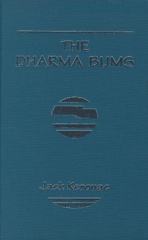 9780899661353: Dharma Bums