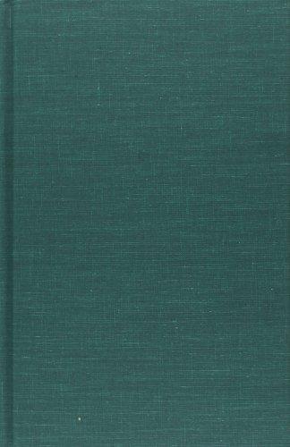9780899662626: Anne of Green Gables (Anne of Green Gables Novels)