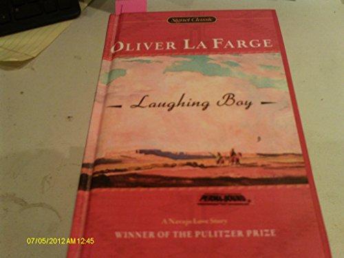 9780899663678: Laughing Boy