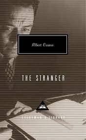 9780899666235: The Stranger
