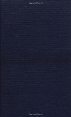 9780899669724: Stand into Danger (Richard Bolitho) (Bolitho Novels)