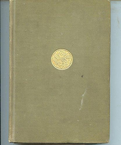 9780899680354: Crittenden: A Kentucky Story of Love and War