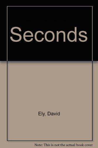 9780899684260: Seconds