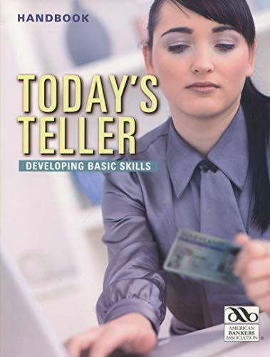 Today's Teller: American Bankers Association