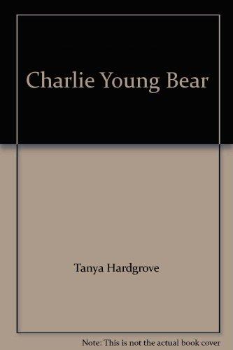 Charlie Young Bear (2): Von Ahnen, Katherine