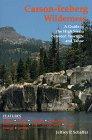 Carson-Iceberg Wilderness: Schaffer, Jeffery P.; Schaffer, Jeffrey P.