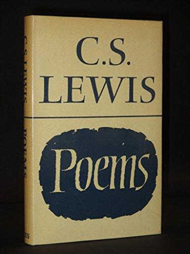9780900000331: Poems (Classics)