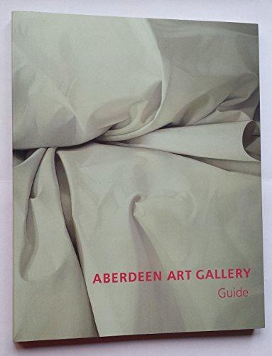 Aberdeen Art Gallery - Guide: Olga Ferguson