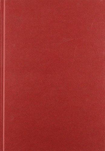 9780900054594: Practical Hints for the Field Lepidopterist (Amateur Entomologist Pamphlets)