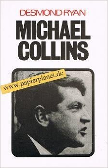 9780900068003: Michael Collins and the Invisible Army