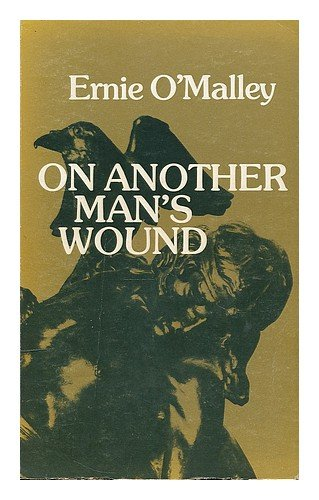 On Another Man's Wound: O'Malley, Ernie
