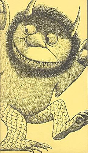 9780900090530: Maurice Sendak: Exhibition Catalogue