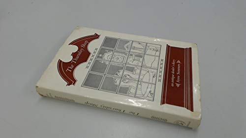 Thursday Shop: Antique Dealer's Diary (0900093099) by Summers, Anne