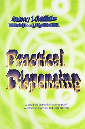 9780900099335: Practical Dispensing