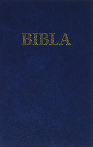 9780900185380: The Bible