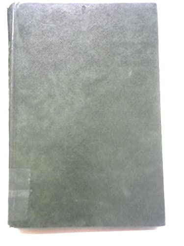 "Rum Owd Boys: On Poachers, Wildfowlers, Longshore Pirates, Cut-throat Islanders, Smugglers and ""Fen-tigers"" (0900227168) by James Wentworth Day"