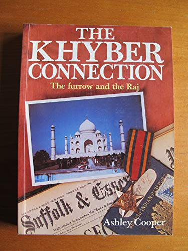 9780900227813: The Khyber Connection: The Furrow and the Raj