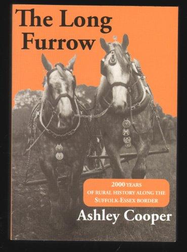 The Long Furrow: Cooper, Ashley