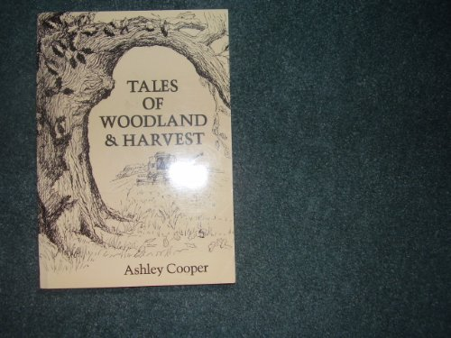 9780900227844: Tales of Woodland and Harvest