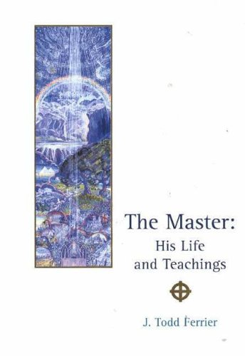9780900235054: The Master: His Life and Teachings