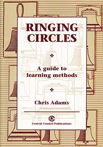 9780900271649: Ringing Circles