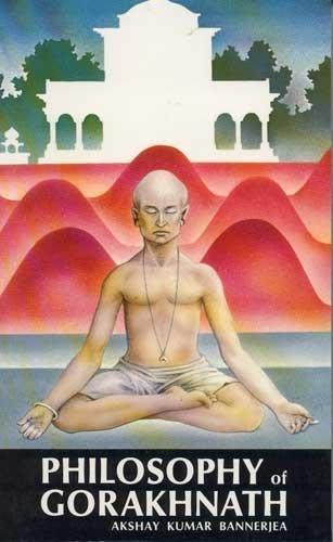 9780900306907: Philosophy of Gorakhnath
