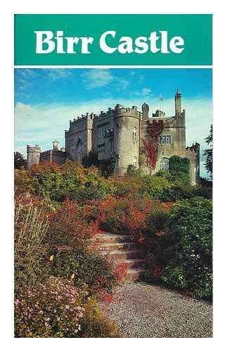 9780900346484: Birr Castle (The Irish Heritage Series)