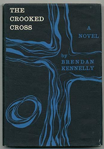 9780900372780: Crooked Cross