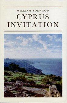Cyprus Invitation: William Forwood