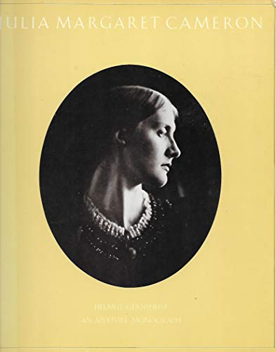 9780900406621: Julia Margaret Cameron: Her Life and Photographic Work