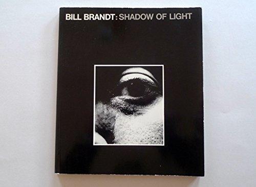 9780900406669: Shadow of Light