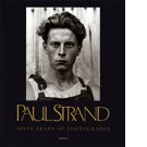 9780900406812: Paul Strand: 60 Years of Photographs