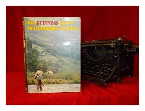 9780900424168: Guinness Guide to Freshwater Angling