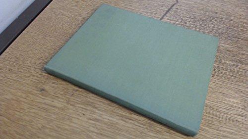 Monmouthshire Sketch Book: Hando, Fred J