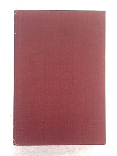 Sir Jacko and the Whimsical Wolf: Norman Hillas