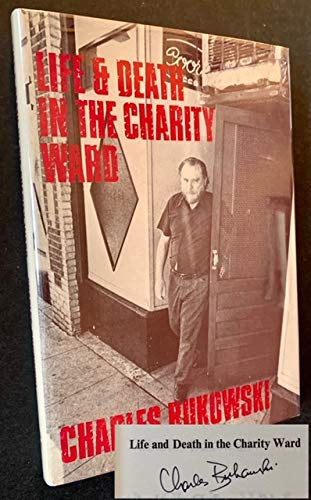 9780900626845: Life and Death in the Charity Ward