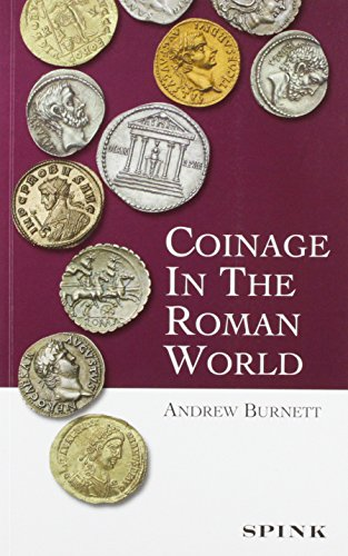 9780900652844: Coinage in the Roman World