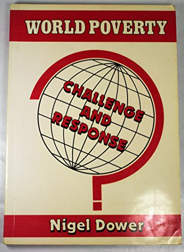 9780900657788: World Poverty: Challenge and Response