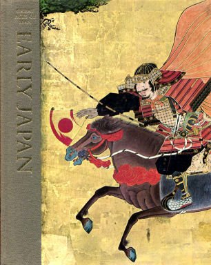 9780900658402: Early Japan (Great Ages of Man)