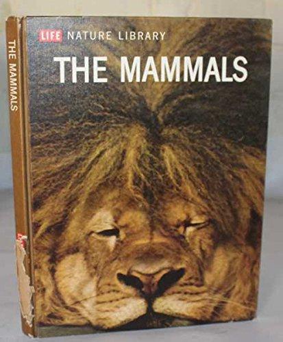 9780900658440: The Mammals