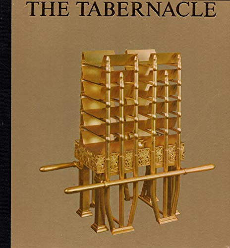 9780900689000: The Tabernacle