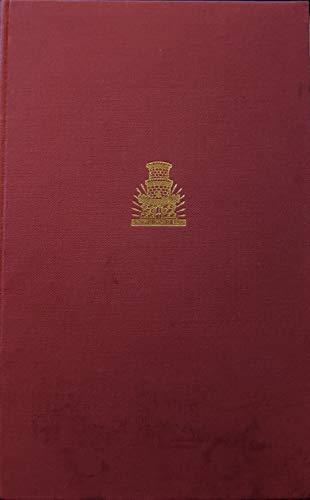 9780900689468: Talmud: Babylonian Talmud: Seder Tohoroth